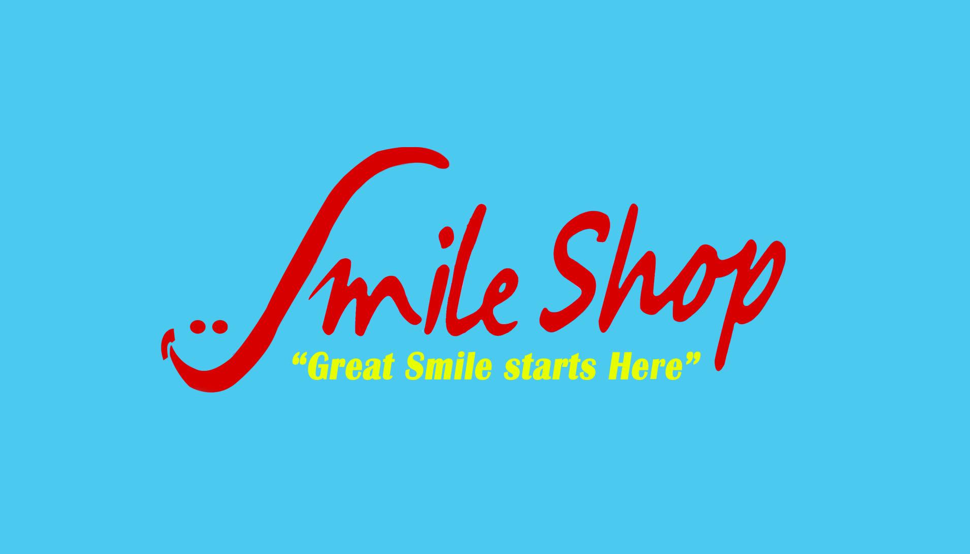 Smile Shop Dental Clinic