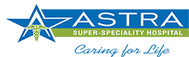 Astra Superspeciality Hospital