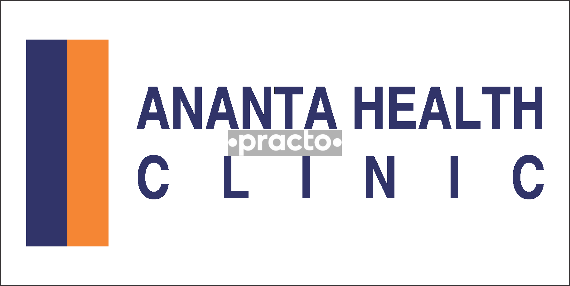Ananta Health Clinic