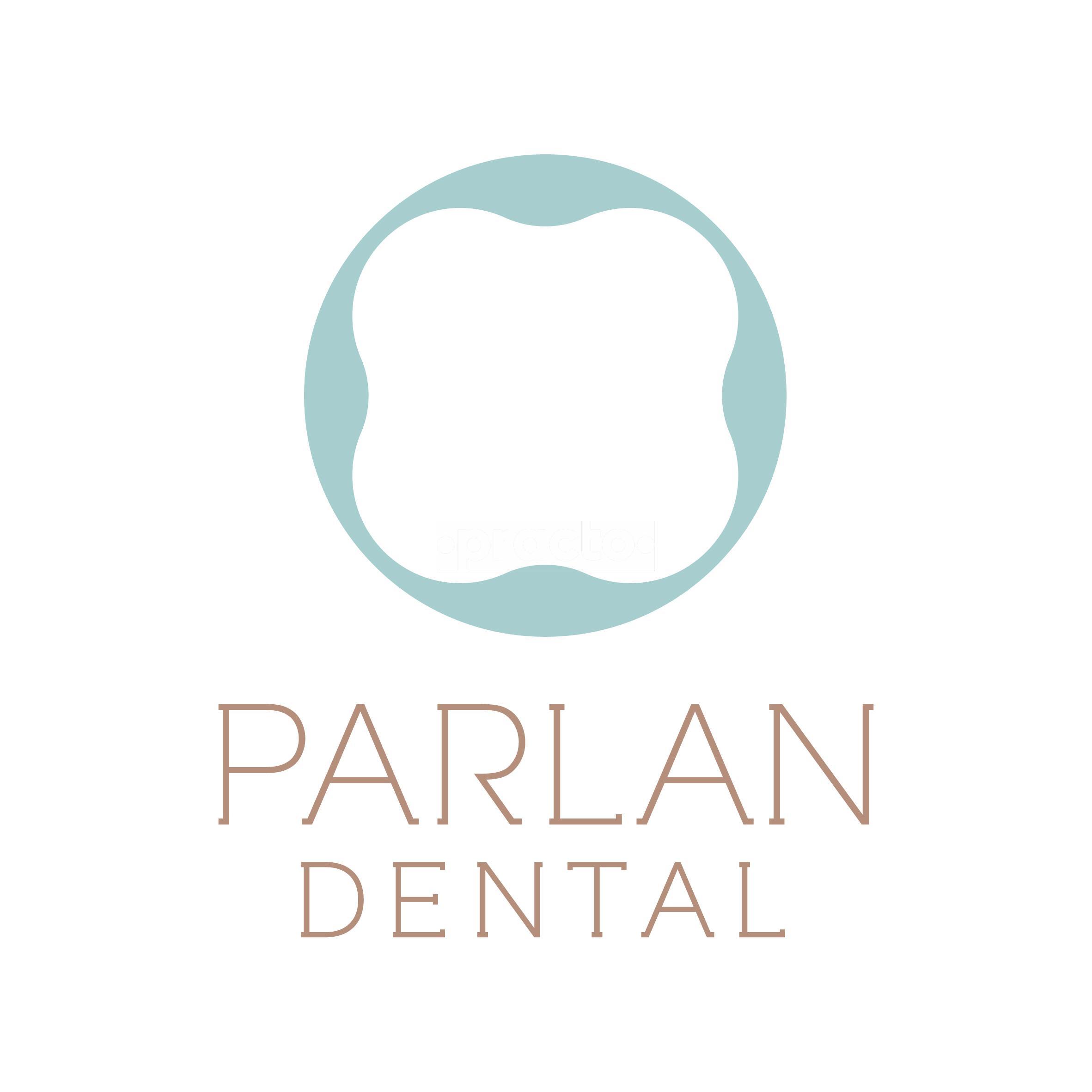 Parlan Dental