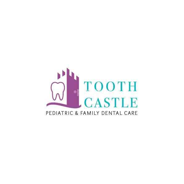 Tooth Castle Dental