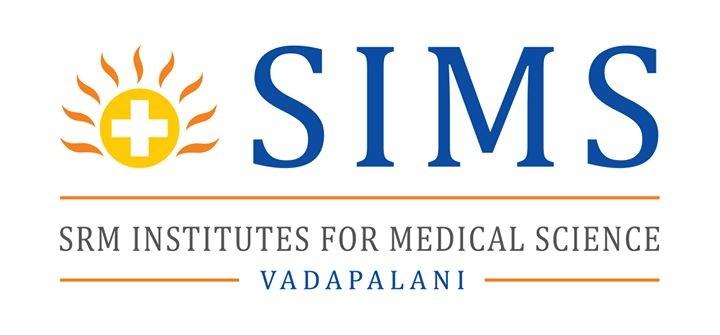 SIMS Hospital - Nungambakkam