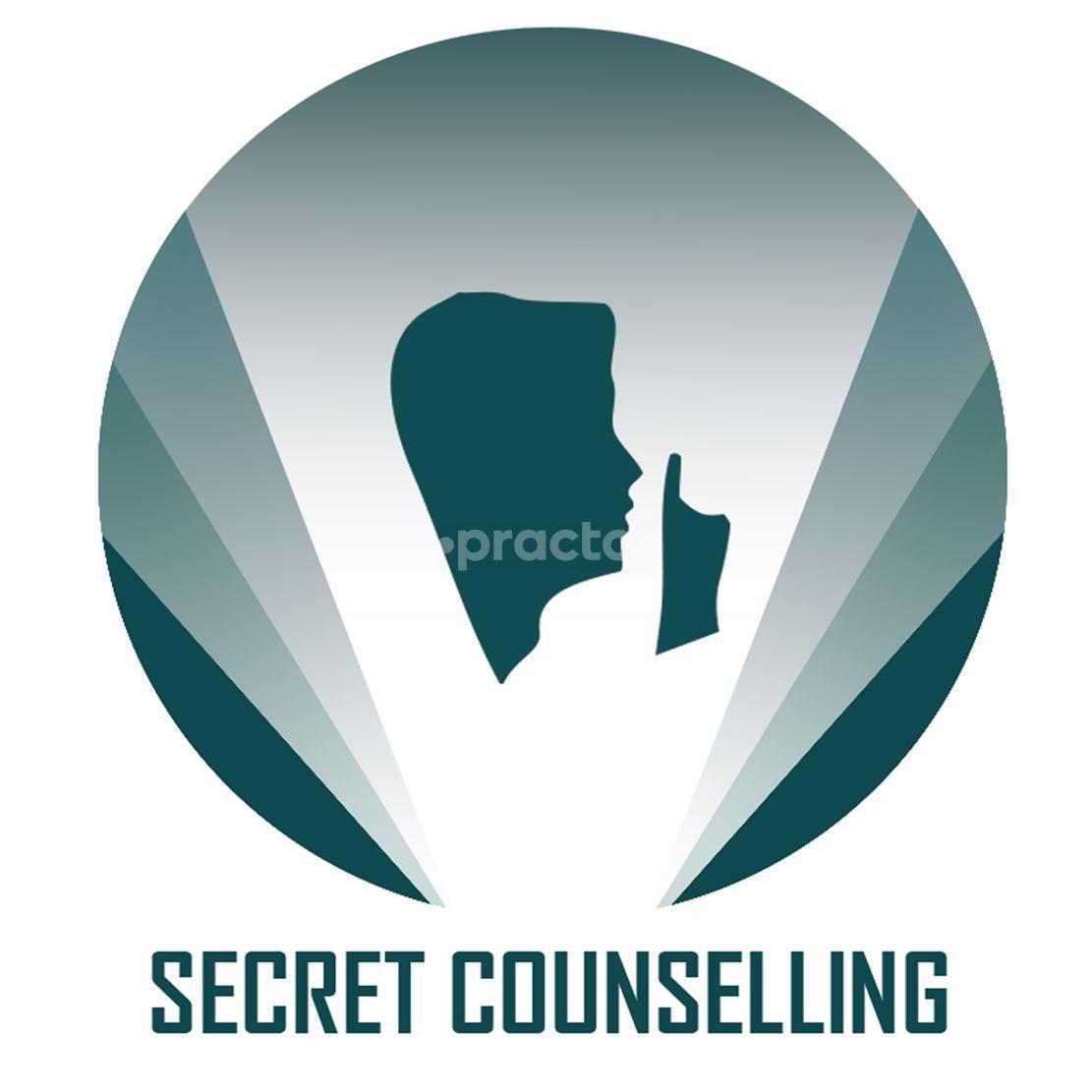 Secret Counselling