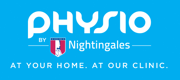 Nightingales Home Health Services