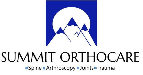 Summit Orthocare
