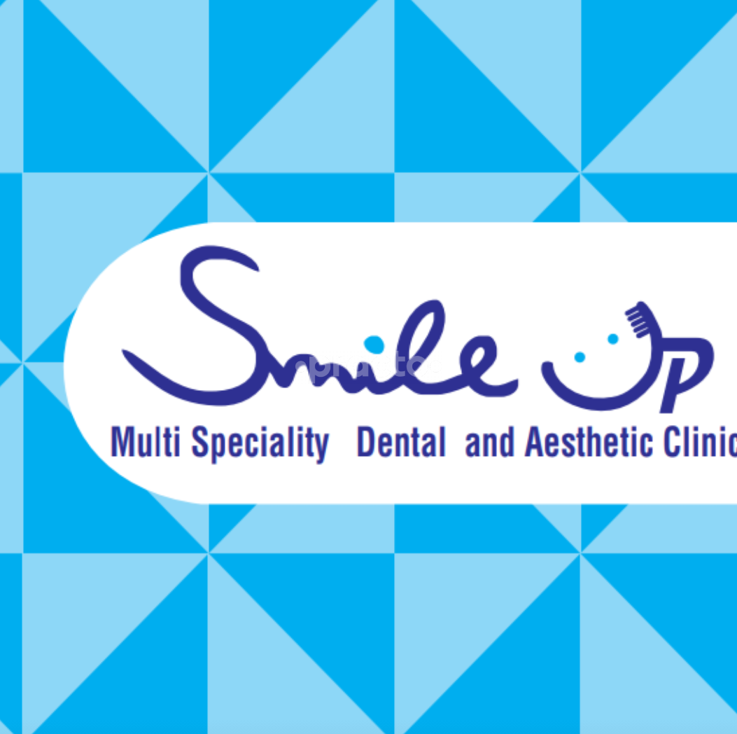 Smile Up Dental and Aesthetic Clinic