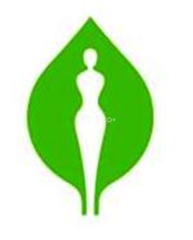 Ms  Seema Poddar - Dietitian/Nutritionist - Book Appointment
