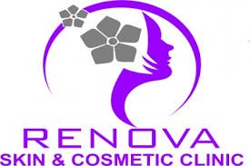 Renovin Skin and Cosmetology Clinic