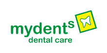 Mydents Dental Care Ciledug