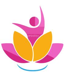 Lotus Gynae Centre