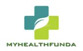 My Health Funda
