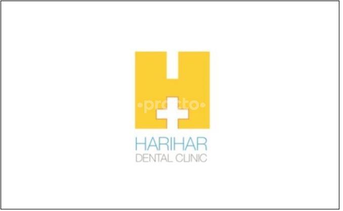Harihar Dental Clinic