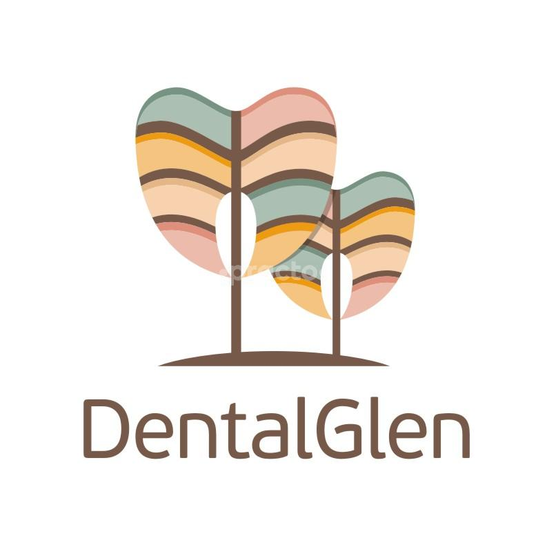 DentalGlen Speciality Dental Clinic
