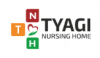 Tyagi Nursing Home