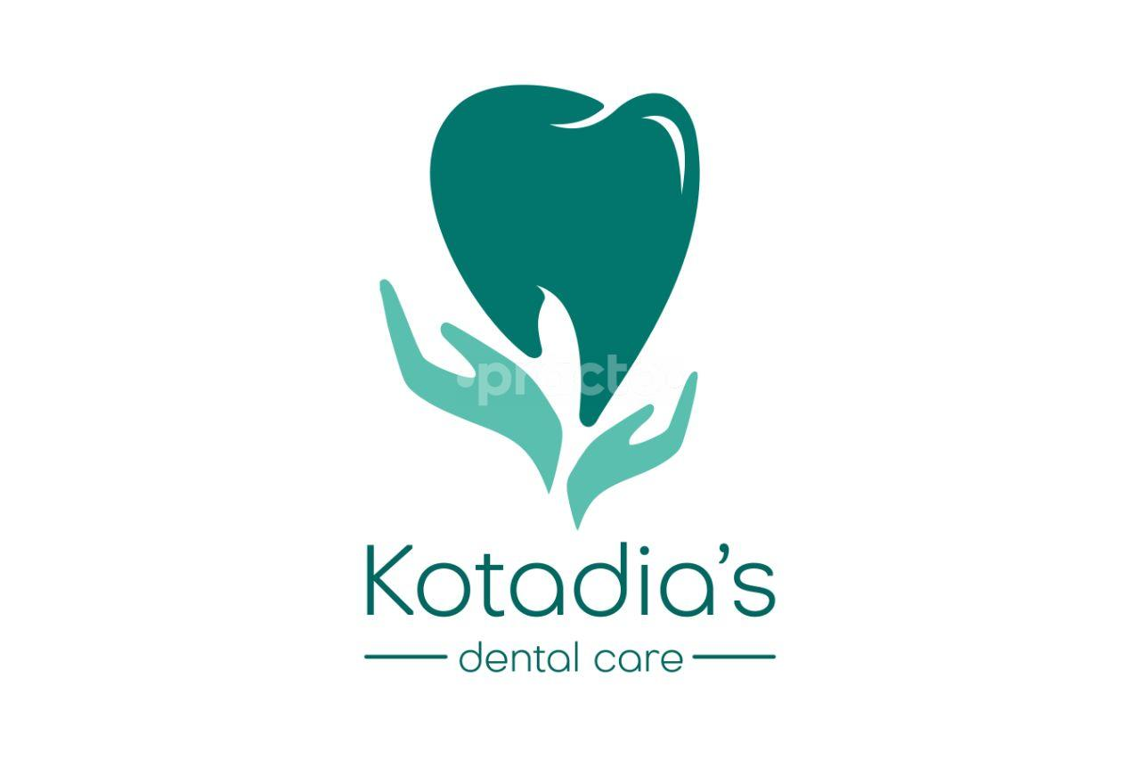 Kotadia's Dental Care