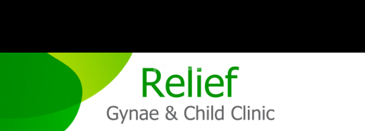 Relief Gynae & Child Clinic