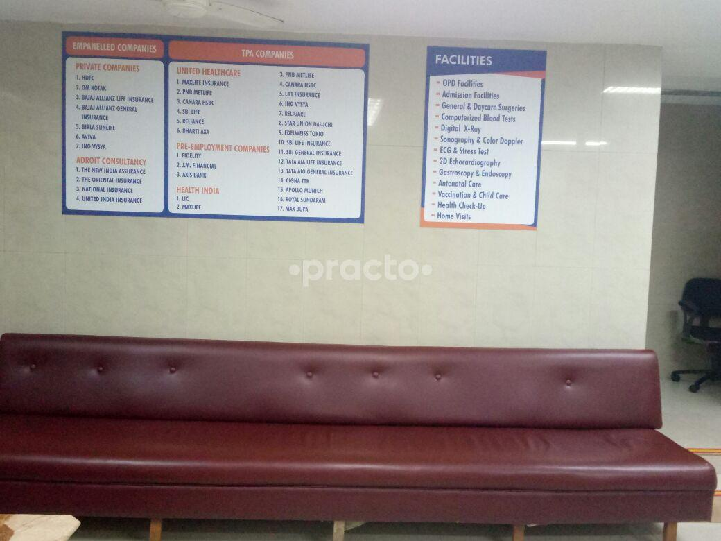 Doctors In Dongri, Mumbai - Book Appointment Online, View Fees