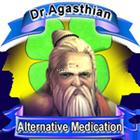 Dr.Agasthian Alternative Medication