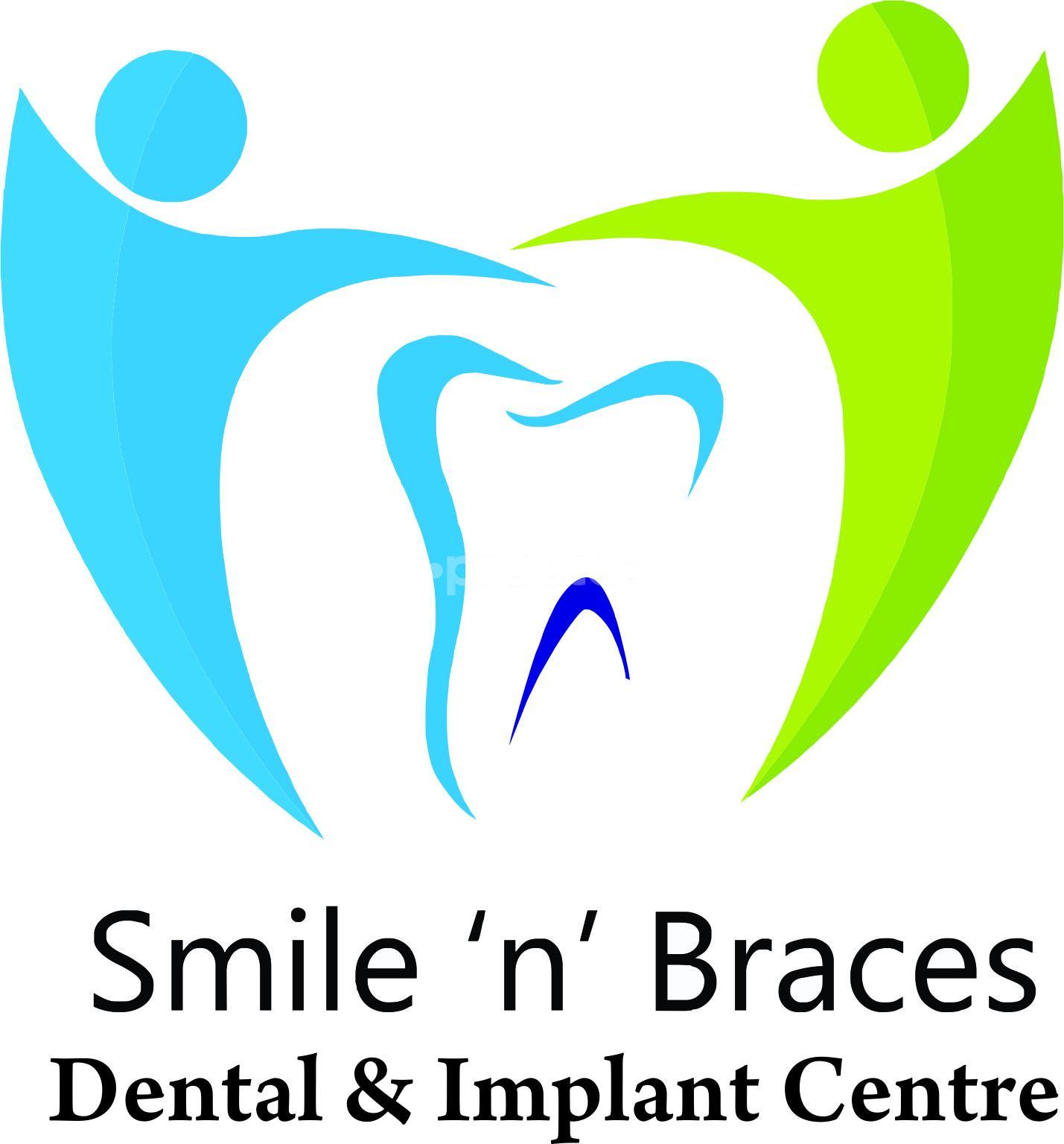 Smile N Braces