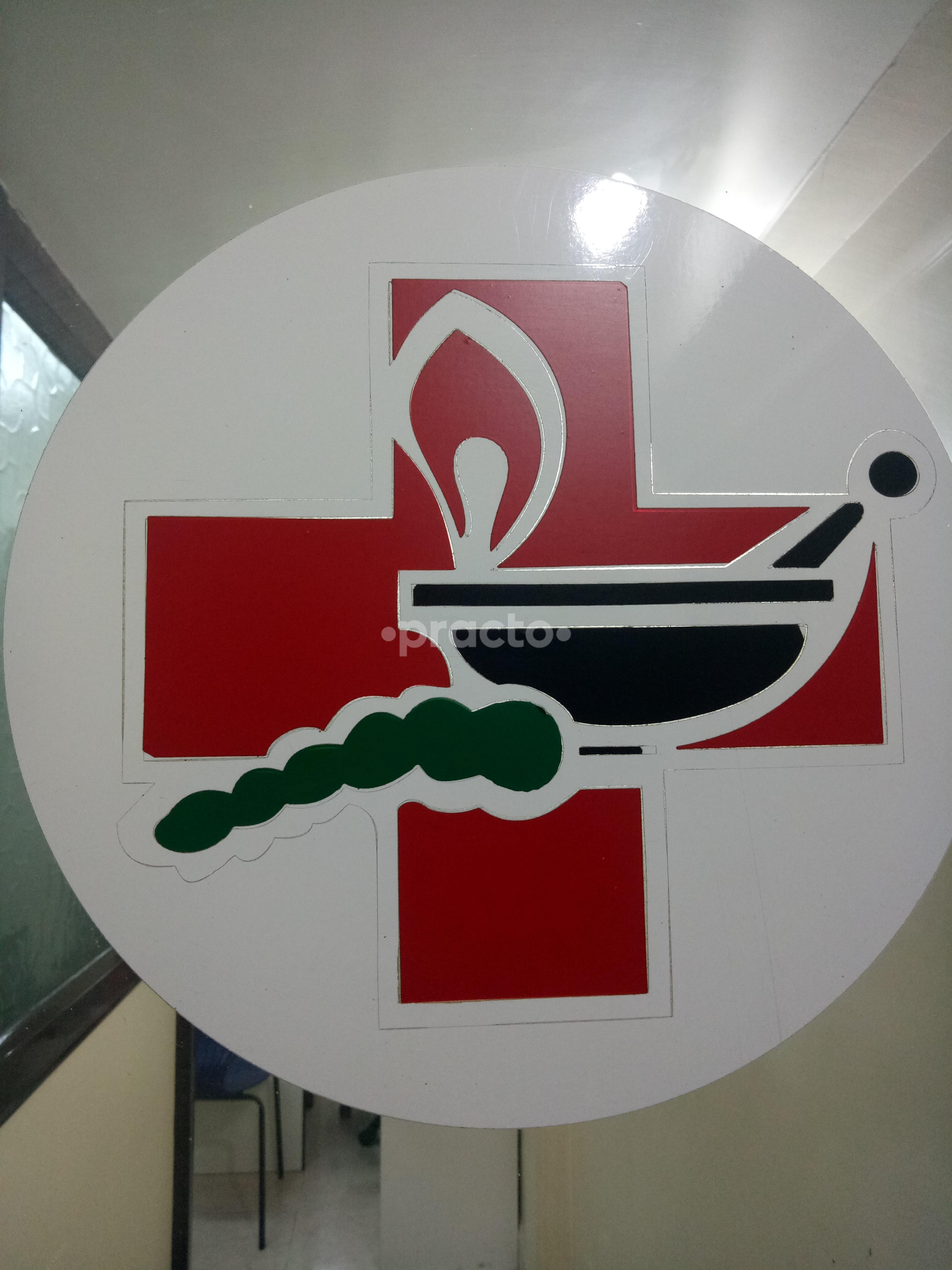 Ojas Ayurvedic Clinic and Panchakarma Center