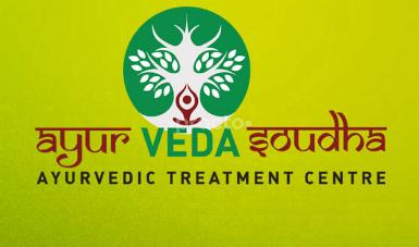 Ayur Veda Soudha