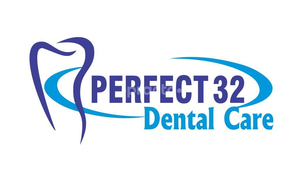 Perfect 32 Dental Care