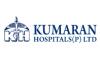 Kumaran Hospital