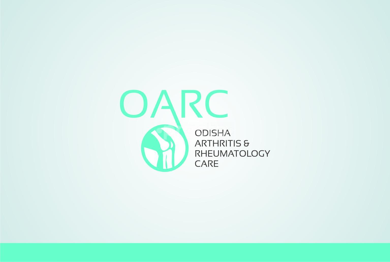 OARC - Odisha Arthritis & Rheumatology Care