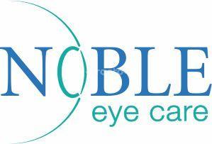 Noble Eye Care