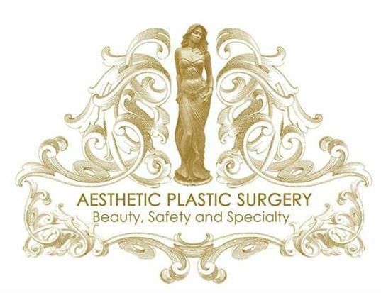 Aesthetic Plastic Surgery Dr. Marlon Lajo
