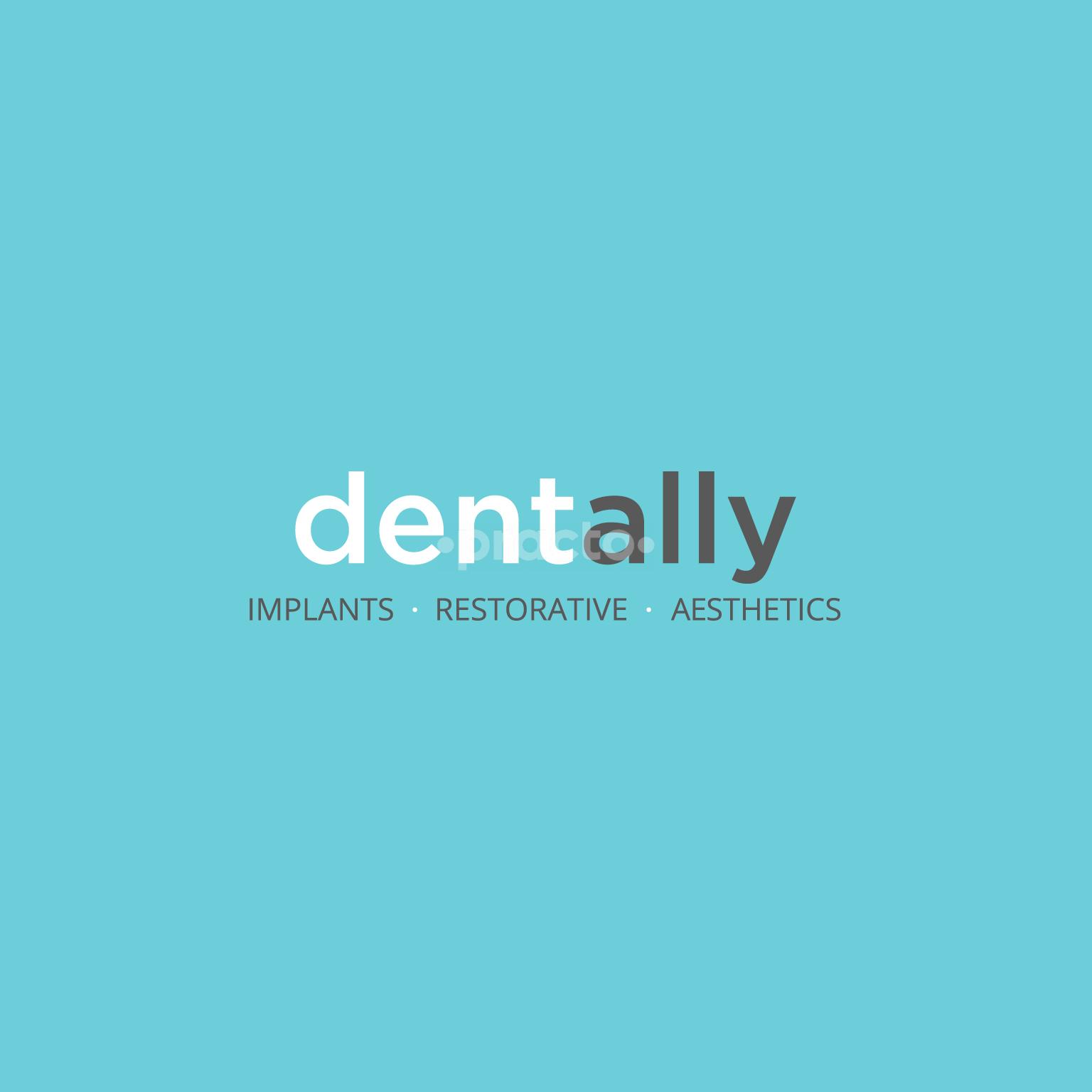 Dent Ally-Vasant Kunj