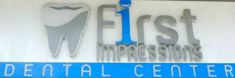 First Impressions Dental Clinic