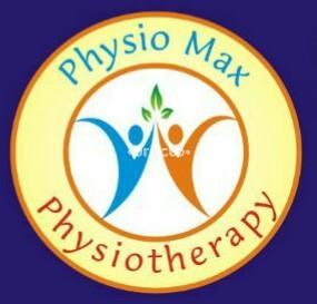 PhysioMAX Clinic