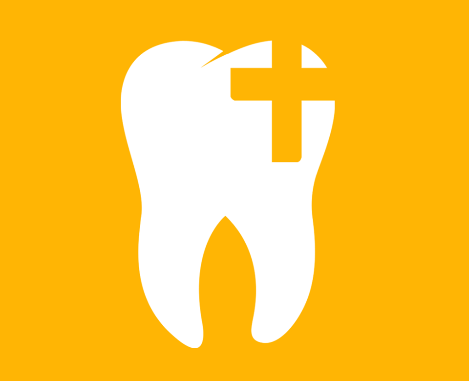 Acadent Dental Care Clinic