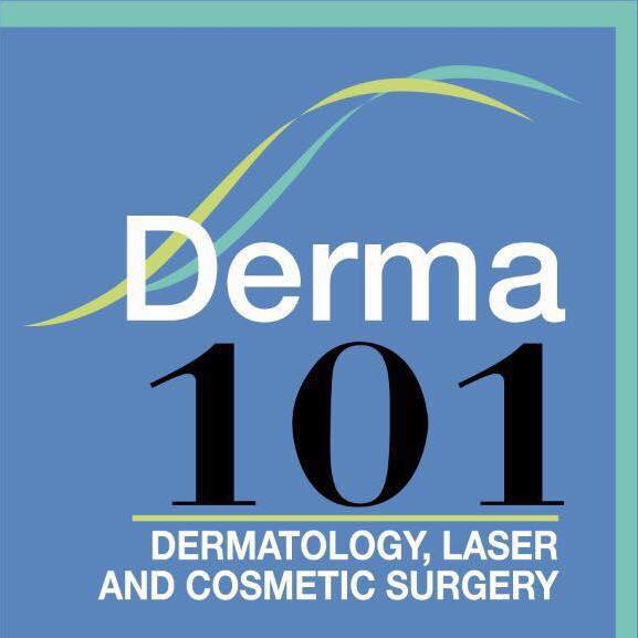 Derma 101 Dermatology, Laser, and Cosmetic Surgery Clinic