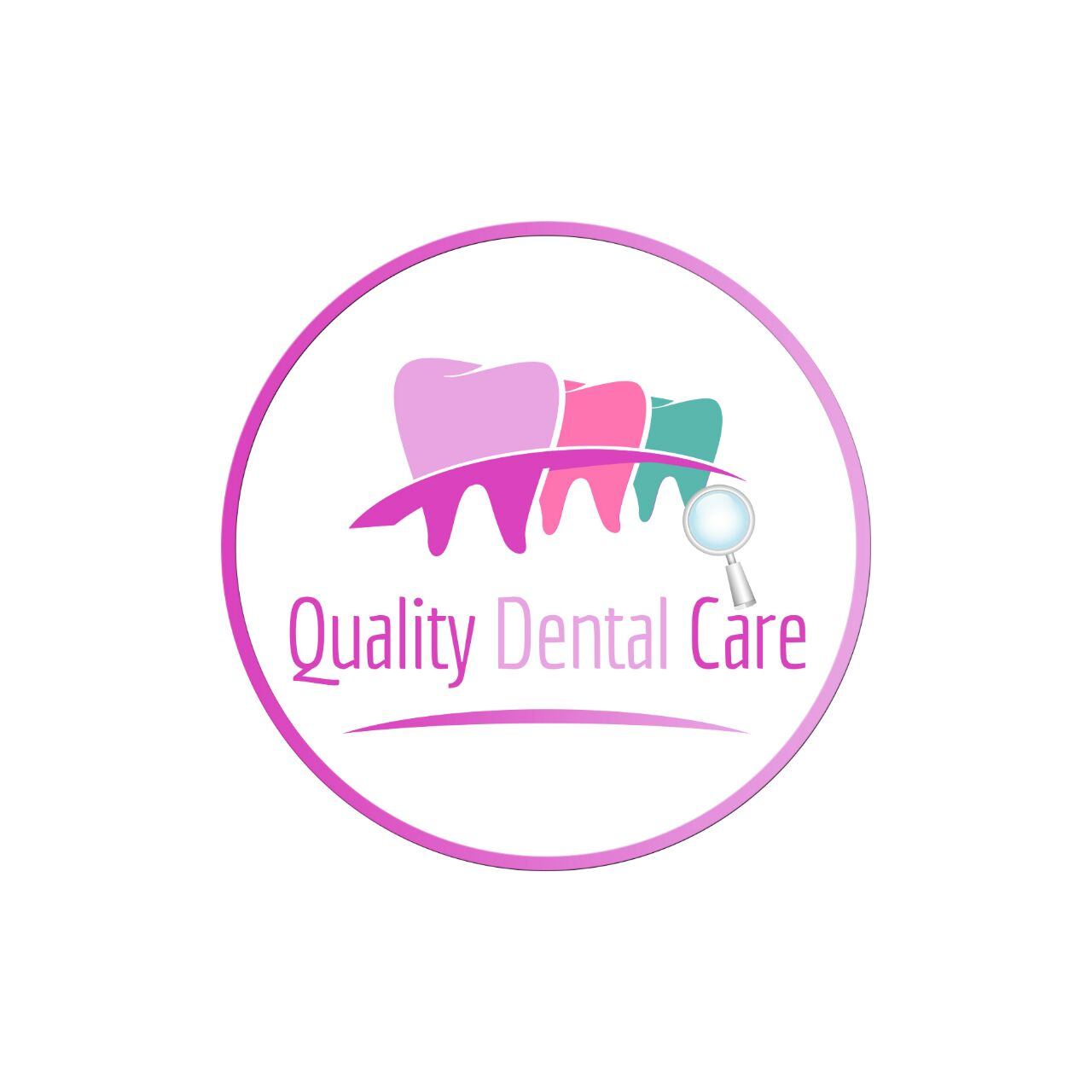 Quality Dental Care Jatibening