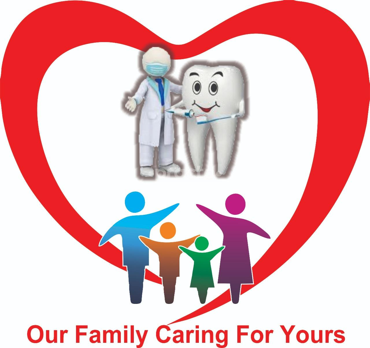Oral Care Multispeciality Dental Clinic