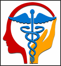 Kumar's Neurology Centre