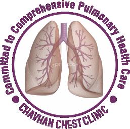 Chavhan Chest Clinic