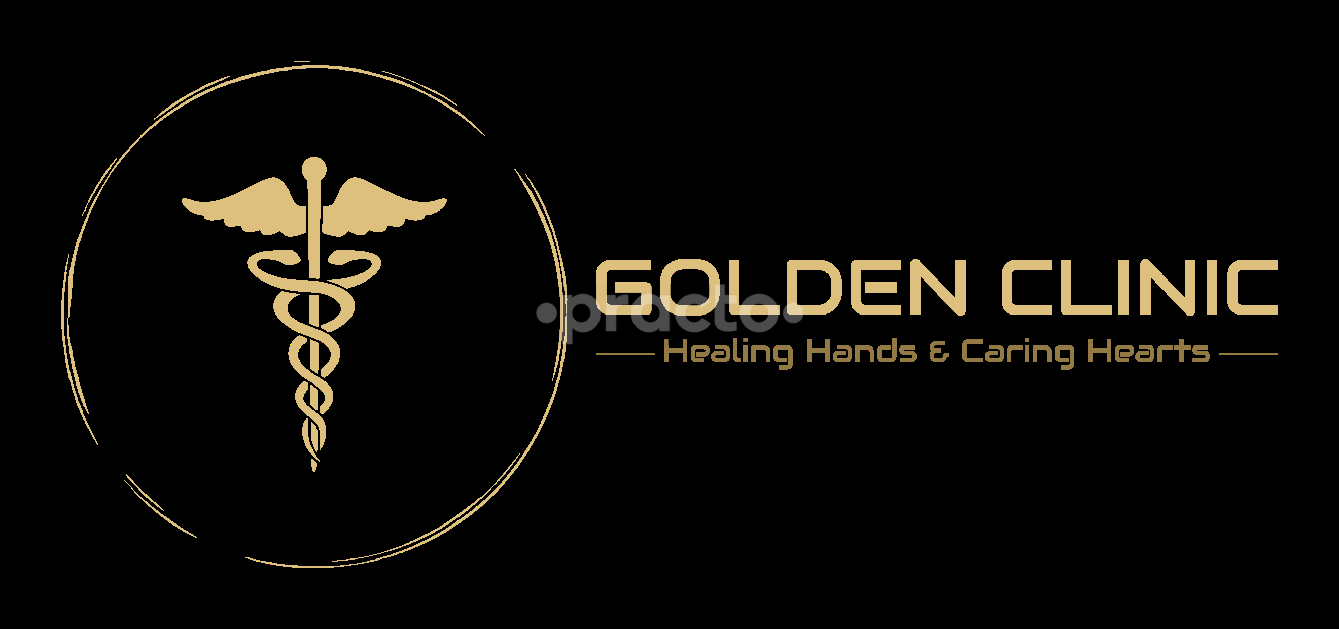 Golden Clinic
