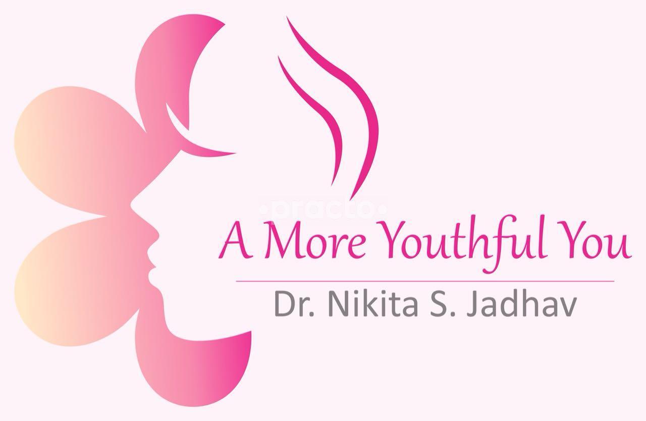 Advance Skin Health Clinic