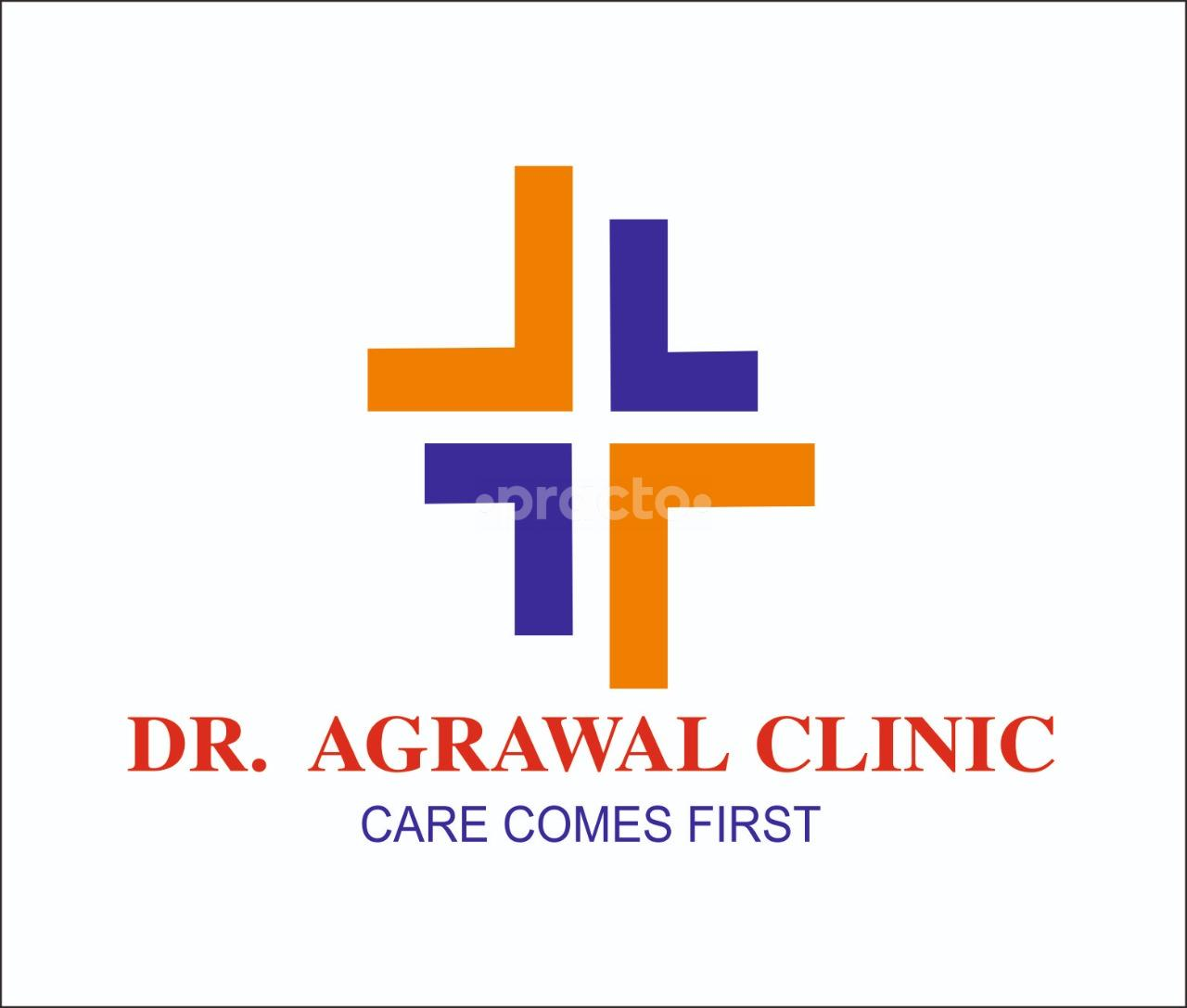 Dr. Agrawal Clinic