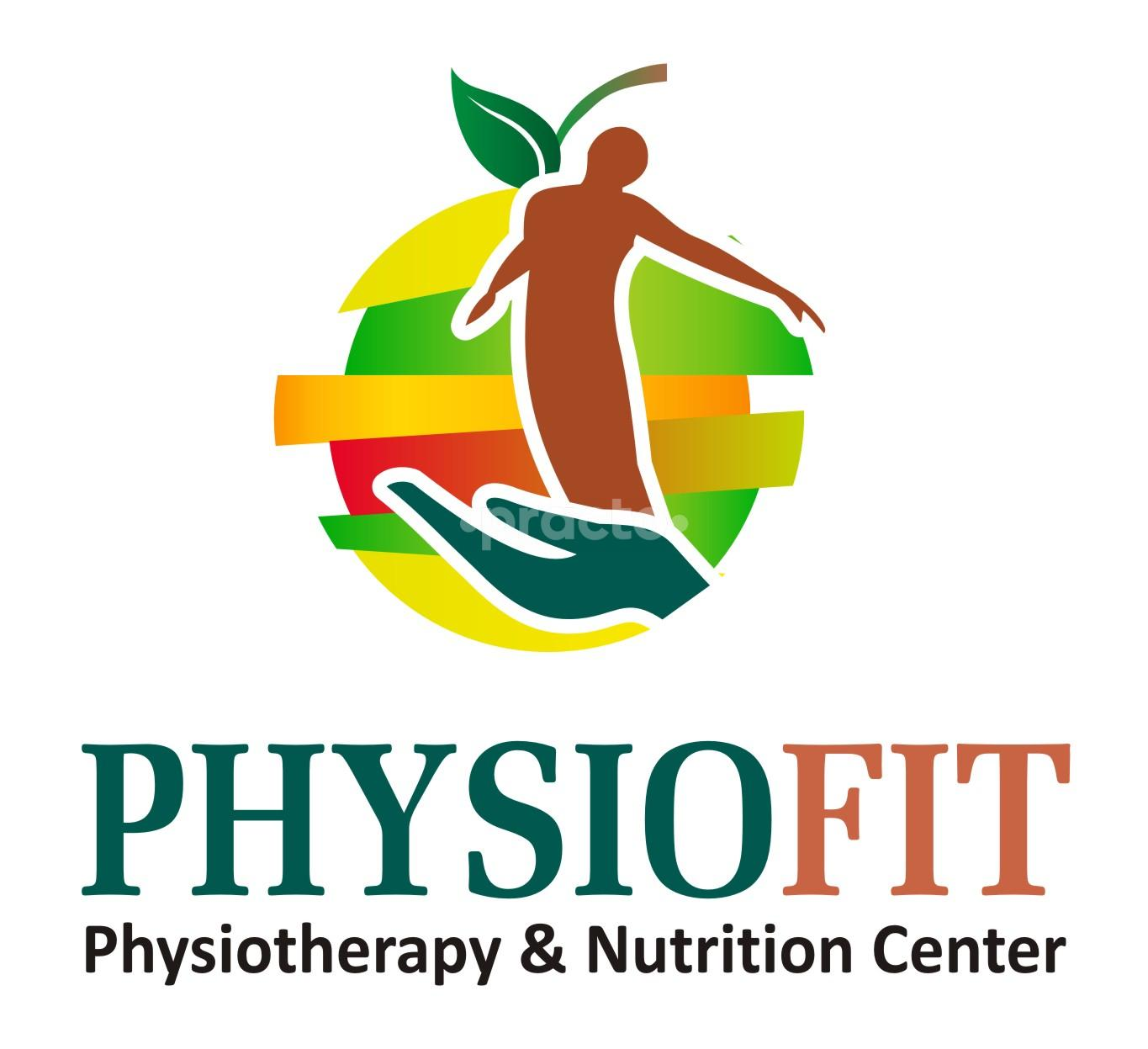 Physiofit Physiotherapy And Nutrition Center