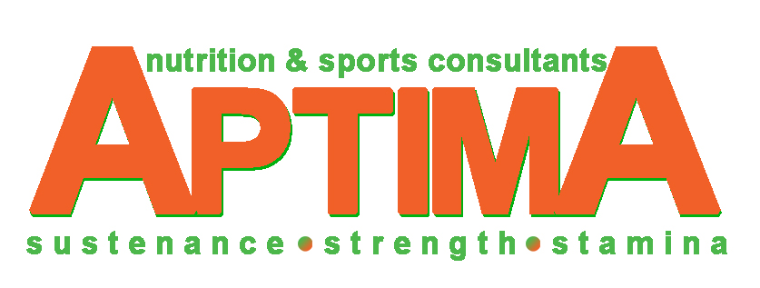 Aptima Nutrition & Sports Consultants
