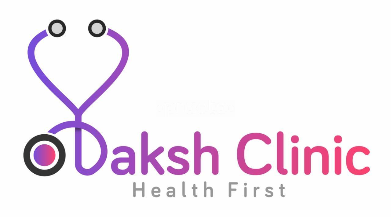 Daksh Clinic