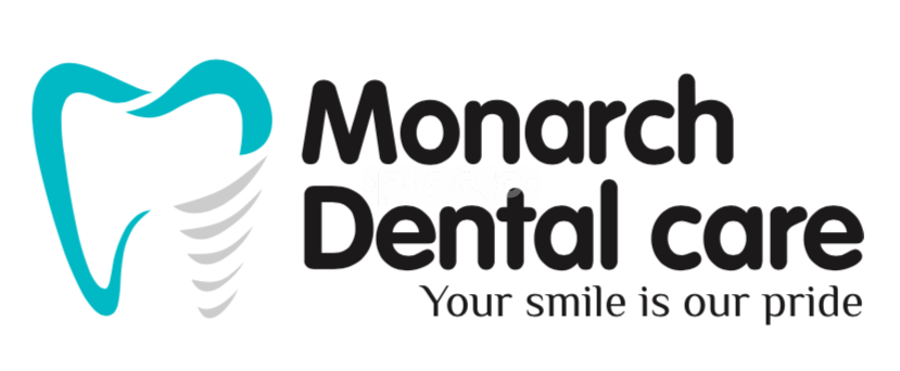 Monarch Dental Care