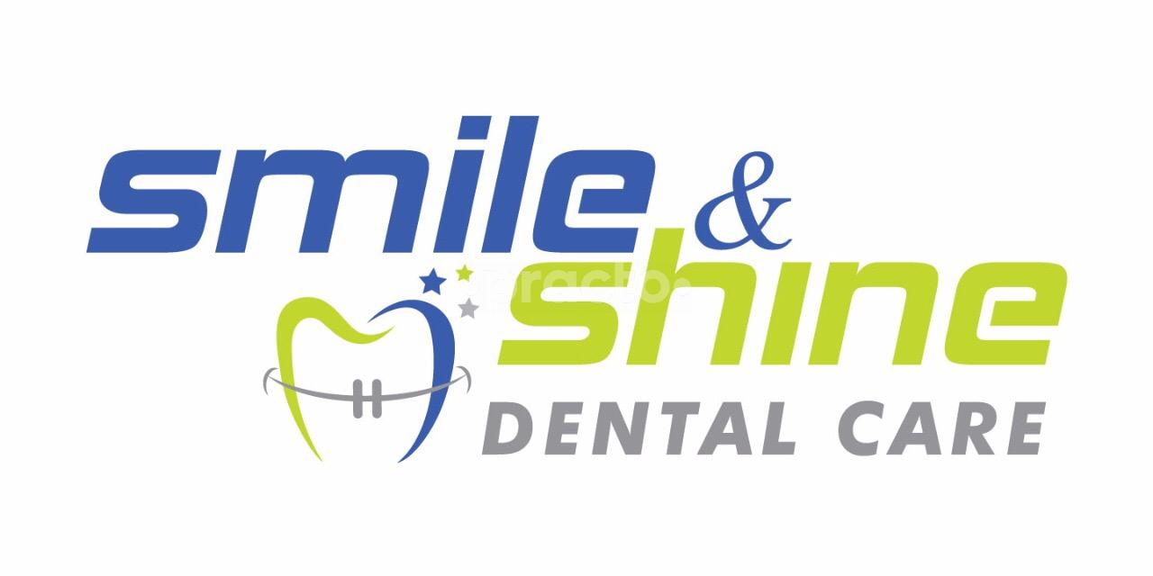 Smile and Shine Dental Care - Orthodontic and Implant Center