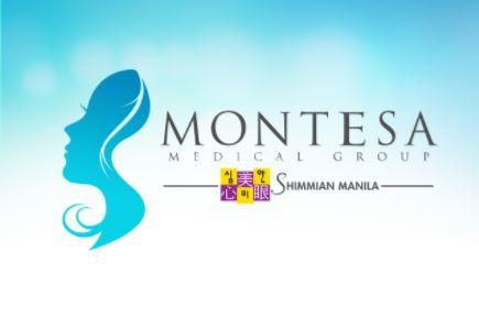 Montesa Medical Group by Shimmian Manila - Tomas Morato