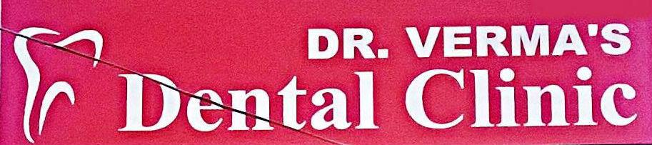 Dr. Verma Dental Clinic