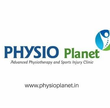 Physio Planet